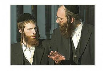Krakkó városnézés – a zsidó kultúra nyomában útvonal